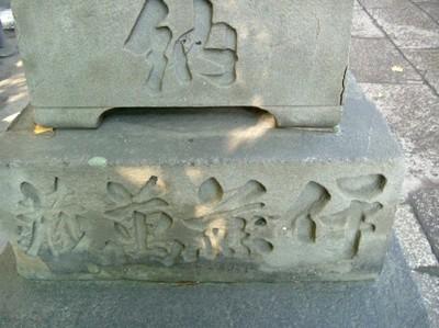 200511_006
