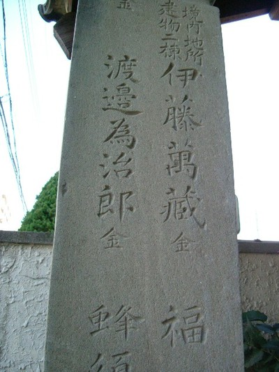 200511_015