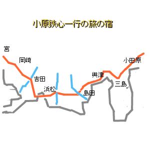 Cocolog_oekaki_2012_05_25_21_25